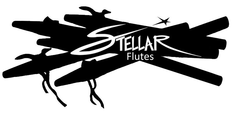 Stellar's Flute Blog
